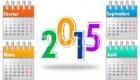 CDC 2015 Féminin et Masculin