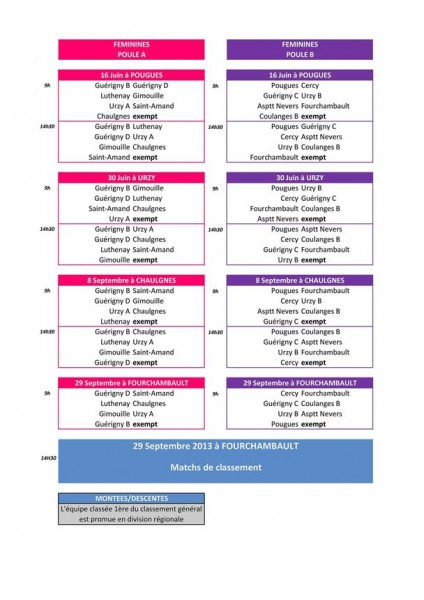 Calendrier_2013_-_Championnat_des_clubs_Féminin-page-001
