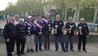 Résultats Championnat Triplette Promotion 2013