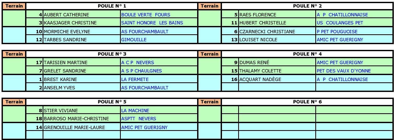 COUPE_HIVER_020214_Liste_Poule.pdf-page-001