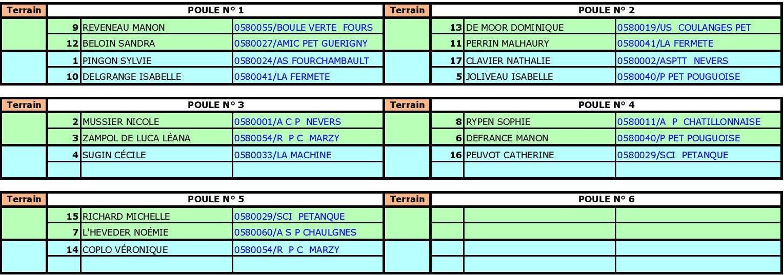 COUPE_HIVER_080214_Liste_Poule.pdf
