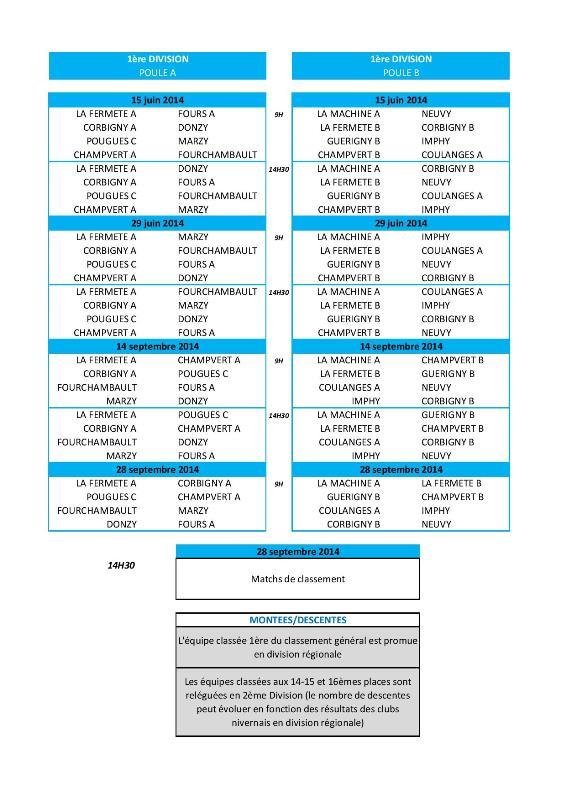 CDC_2014-1ère_Division-page-001