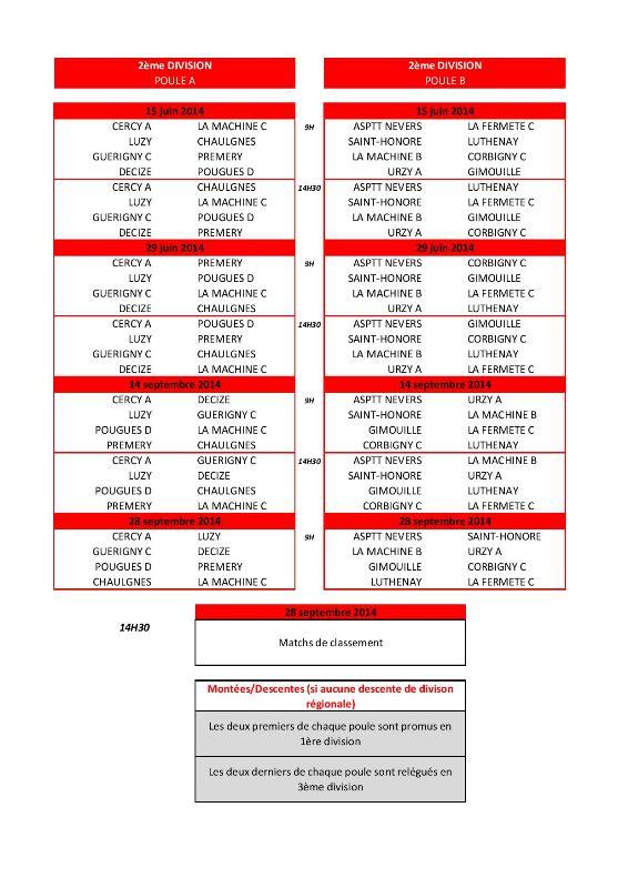 CDC_2014-2ème_Division-page-001