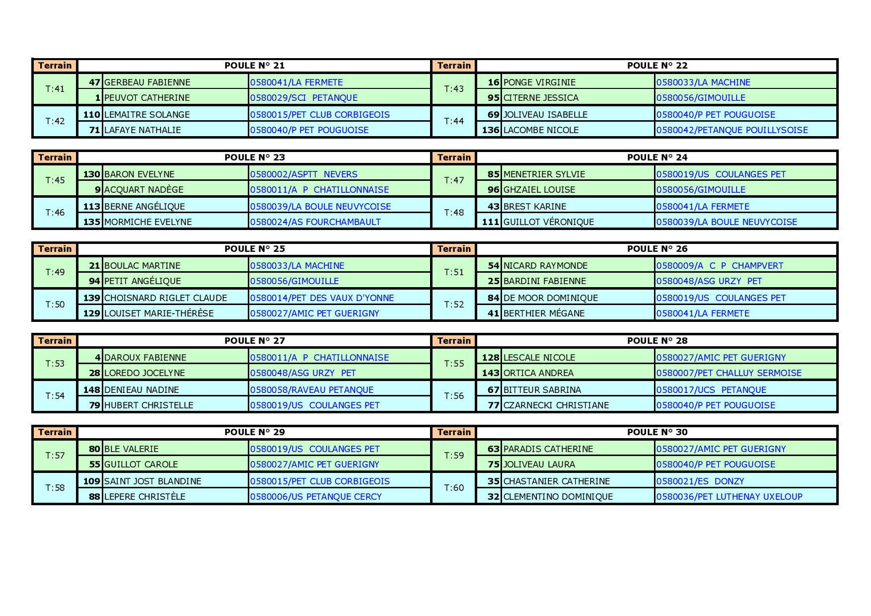 CHPT_TRIP_MIXTES_2014_Liste_Poule-page-003
