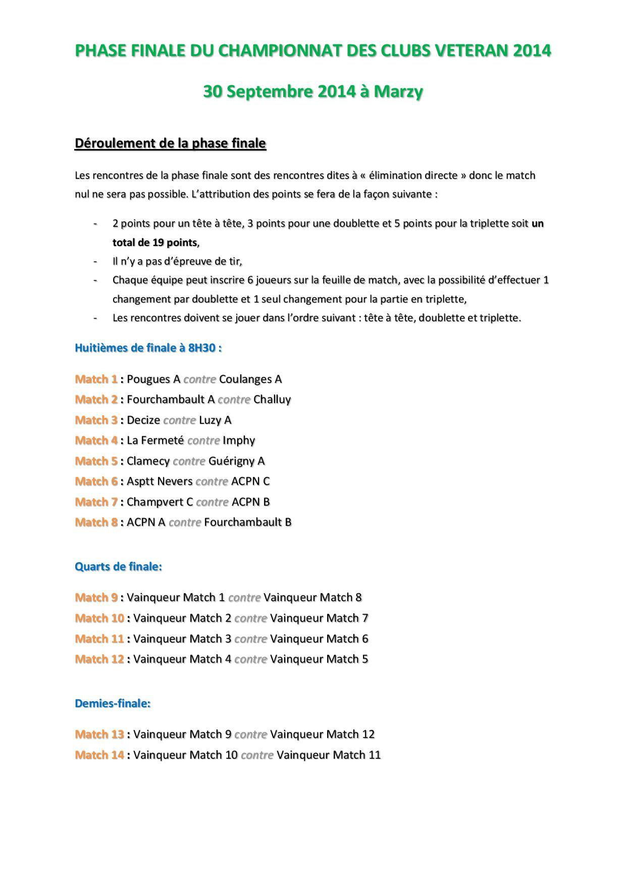 Phase Finale CDC Vétéran 2014-page-001
