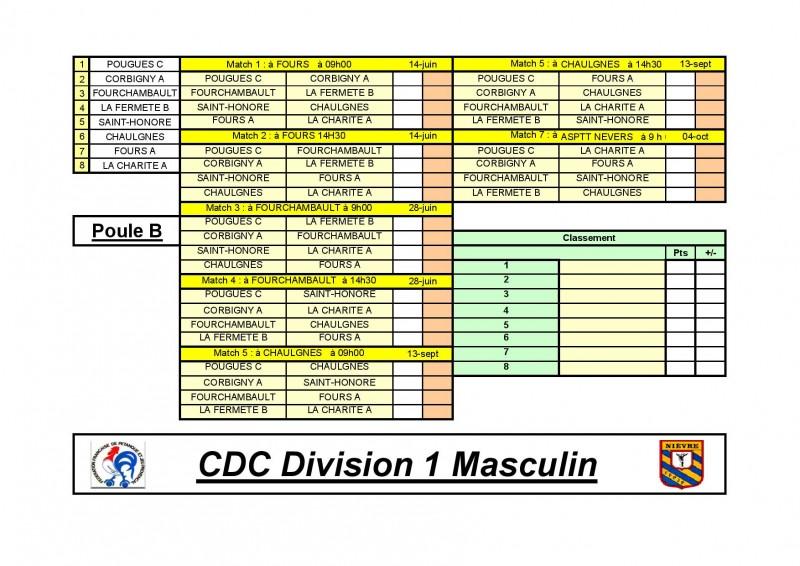 CDC 2015 D1 poule B-page-001