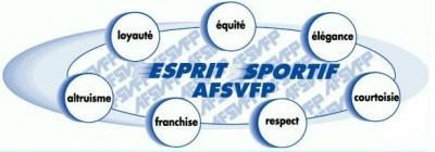 Esprit sportif
