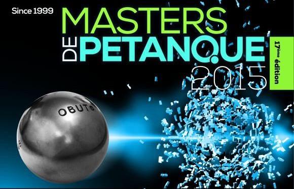 Masters Jeunes à AUTUN 2015