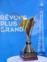 Trophée_des_champions_2014