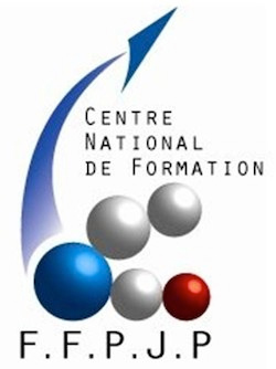FORMATION DES INITITIATEURS (TRICES) 2016