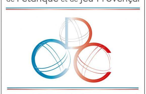 CHAMPIONNAT DES CLUBS JEUNES (CDC B/M et C/J)