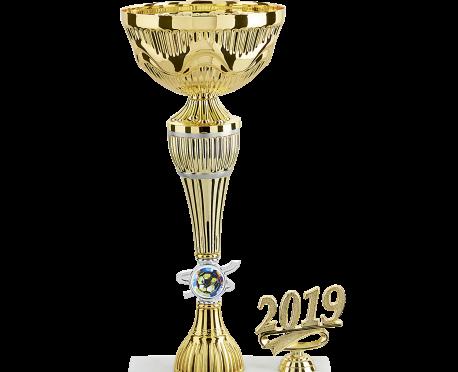 Championnats doublette senior et tête à tête féminin