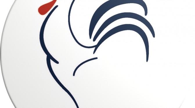 Championnat départemental doublette mixte 2017
